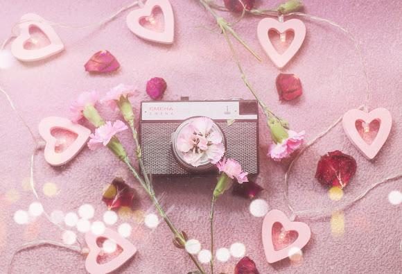 Miłość   LIFESTYLE & Fotografia   FotoHart