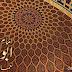 Имам Әбу Ханифаның пәтуаларымен жүрген ұлы мухаддистер