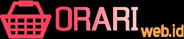 Orari - Situs Harga Produk
