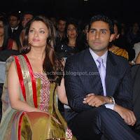 Aishwarya rai and abhishek bachchan photos