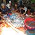 Konsumsi Makan Ikan di Jateng Masih Rendah, Pemprov Akan Distribusikan Ikan Murah ke Masyarakat Langsung