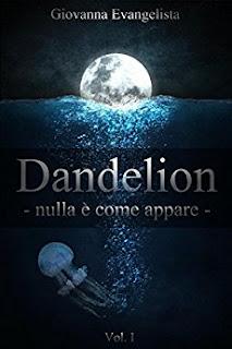 Dandelion - Nulla E Come Appare PDF
