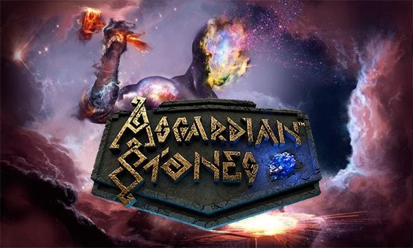 online-slot-asgardian-slots