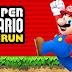 Super Mario Run v2.0.0 APK MOD Unlocked