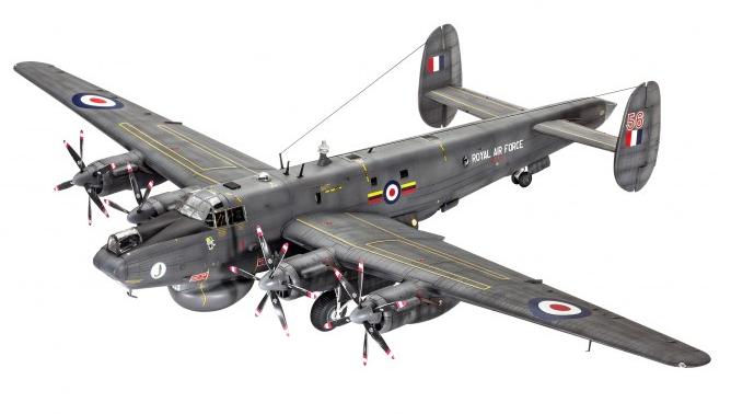 similiar udf engine sounds keywords rear engine aircraft kit rear wiring diagram