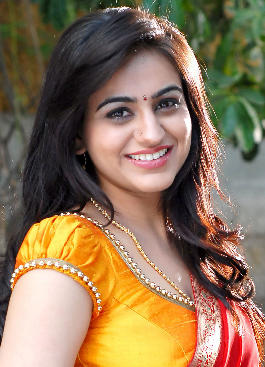 aksha actress latest telugu cute all4i stills