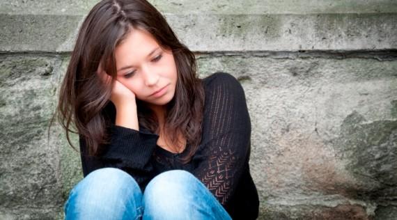 dấu hiệu bệnh trầm cảm
