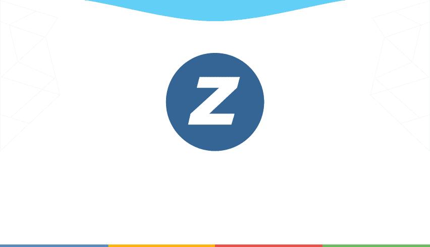 Zlien Internship | Software Engineer Intern تدريب في هندسة البرمجيات