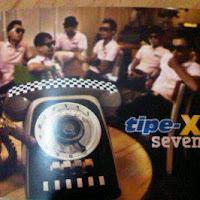 album Seven