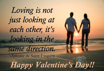 Happy-Valentines-day-2017-Whatsapp-dp-Images