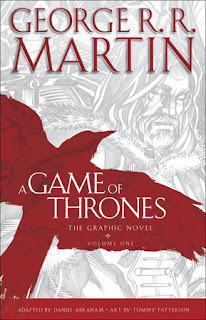 Game of Thrones Vol1