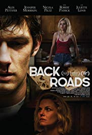 Back Roads 2018 Legendado