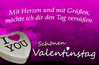 Valentinstag zitate