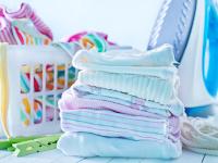 Produsen Chemical Laundry Temanggung Harga Terjangkau dan Menguntungkan