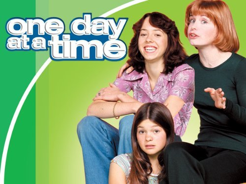 Image result for mackenzie in one day at a time
