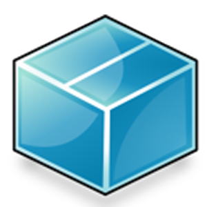 Easy Installer - Apps On SD APK Latest Version Free Download For Android