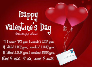 happy-valentines-day-facebook-status
