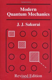 GRIFFITHS MECHANICS QUANTUM SOLUTIONS
