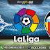Prediksi Bola Alaves vs Valencia 5 Januari 2019