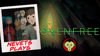 http://www.theguttermonkey.com/2018/05/nevets-plays-oxenfree-blind.html