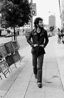Bruce Springsteen - Murder Incorporate