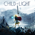 Child of Light Download Free PC Game Full Version