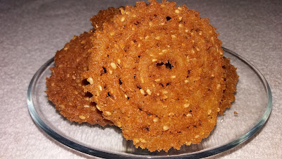 http://www.indian-recipes-4you.com/2017/11/chakli-recipe.html