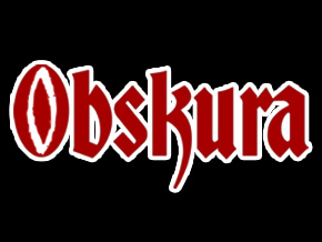 Obskura Roku Channel