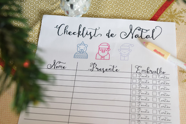 https://www.dropbox.com/s/o6w7ytxufccbfqf/Checklist_Natal.pdf?dl=0