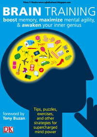 Brain Training Pdf Book By James Harrison And Mike Hobbs