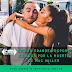 Ariana Grande pospone su boda por la muerte de Mac Miller