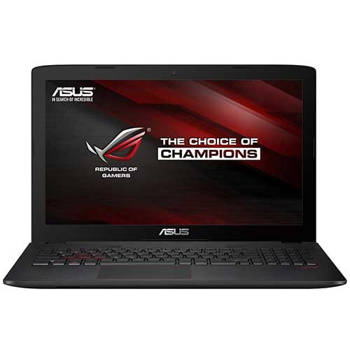 ASUS ROG GL552VW Atheros Bluetooth Drivers for Windows Download
