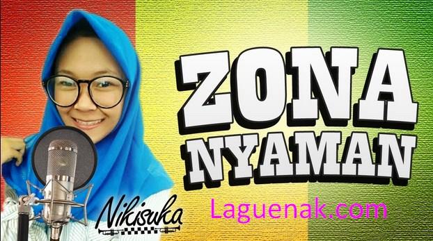 8 Lagu Cover Zona Nyaman mp3 Fourtwnty, Nikisuka Download Sekarang