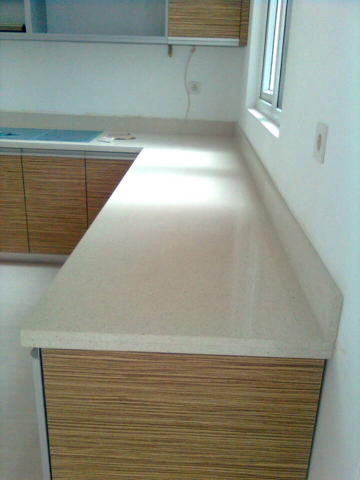Kitchen Set Minimalis Murah Malang Surabaya Table Top Granit
