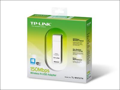 Tp-link tl-wn727n drivers download update tp-link software.