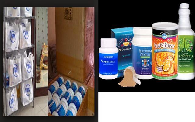 Cara menguruskan badan dalam waktu sebulan bisa turun 15-20 kg,,,gmna caranya SeCh?