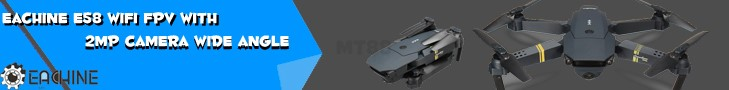 .drone mini camera murah