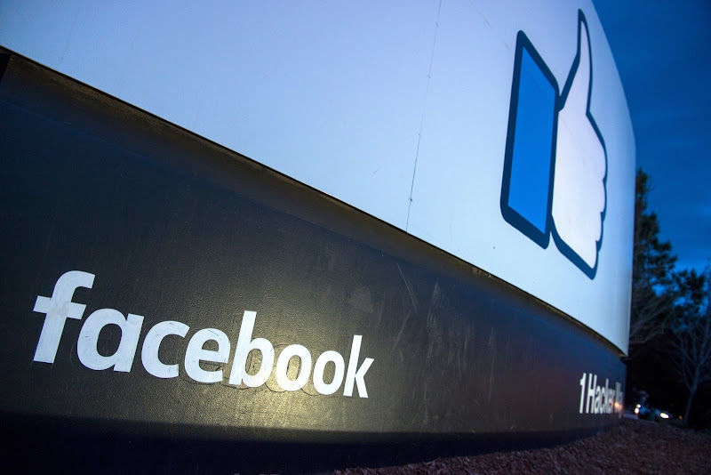 Facebook Responds to Report that Half of Its Users Are Fake