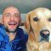 Der Tenor und sein singender Hund - Blagoj Nacoski
