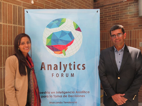 Analytics-Forum-2018-Liberty-Seguros-Colombia