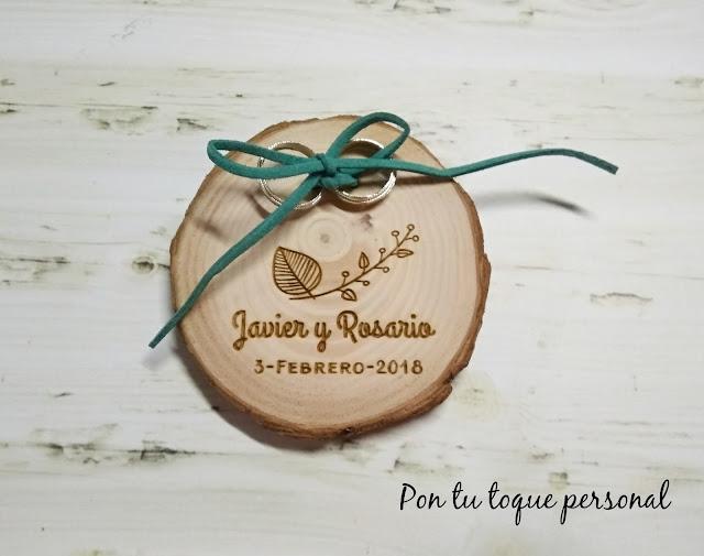 Porta_alianzas_madera_laser_personalizada
