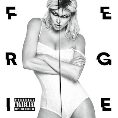 Fergie – Double Dutchess (Deluxe Visual Experience) {2017}