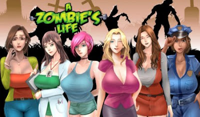 Zombie's Retreat APK + OBB Ported to Android