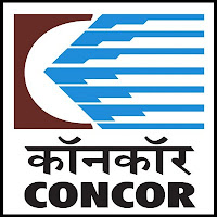 CONCOR Recruitment 2018 Apply Online 10 Management Trainee (Accounts) Vacancy