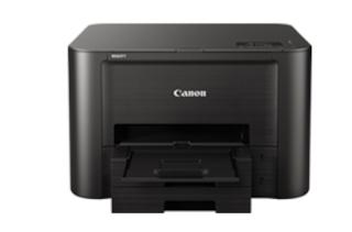 Canon MAXIFY iB4100