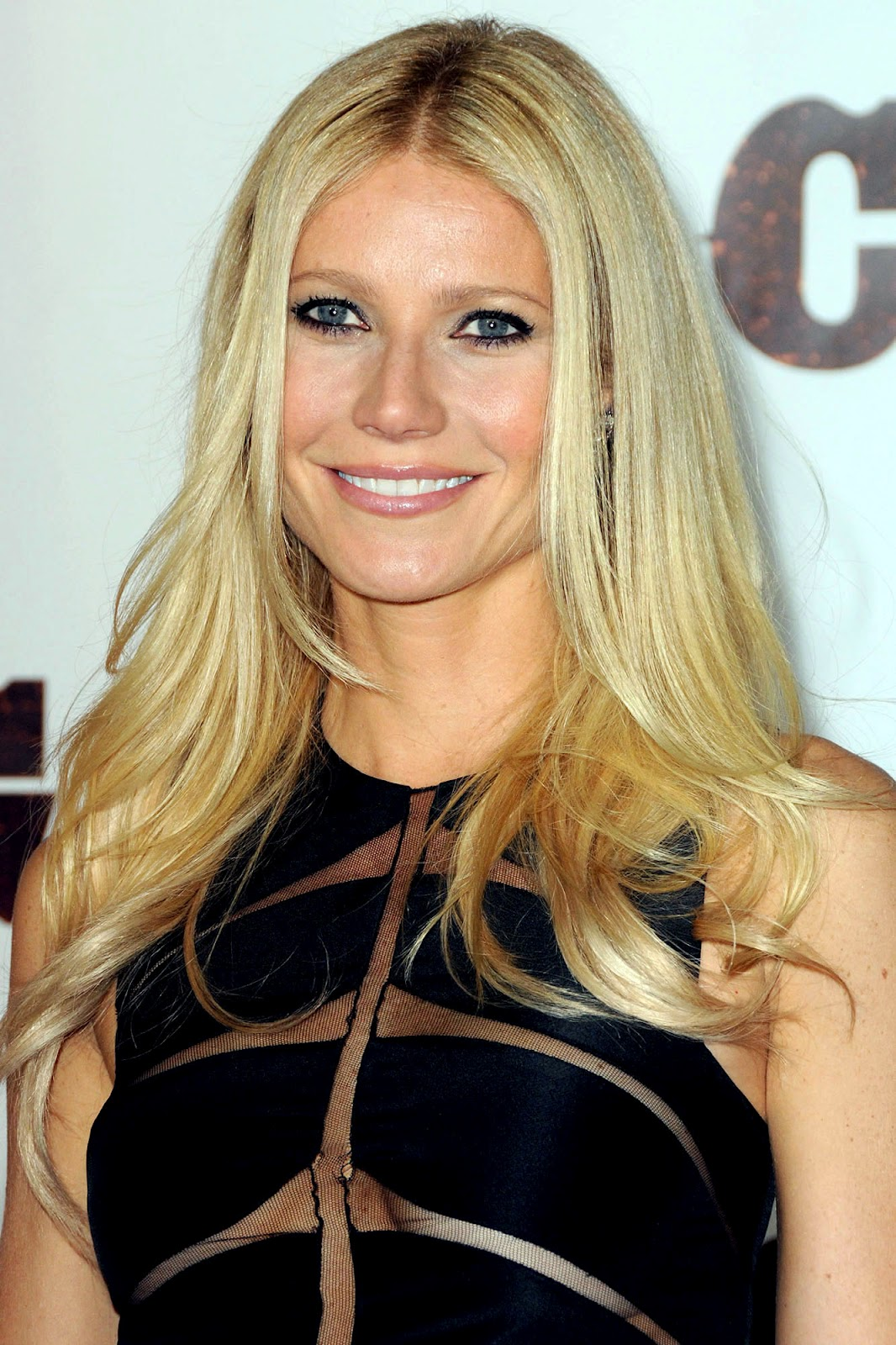 Gwyneth Paltrow pictures gallery (25) | Film Actresses Gwyneth Paltrow