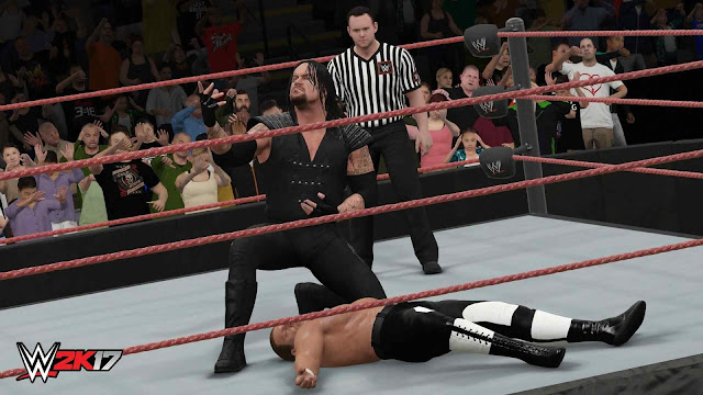 screenshot-1-of-wwe-2k17-pc-game