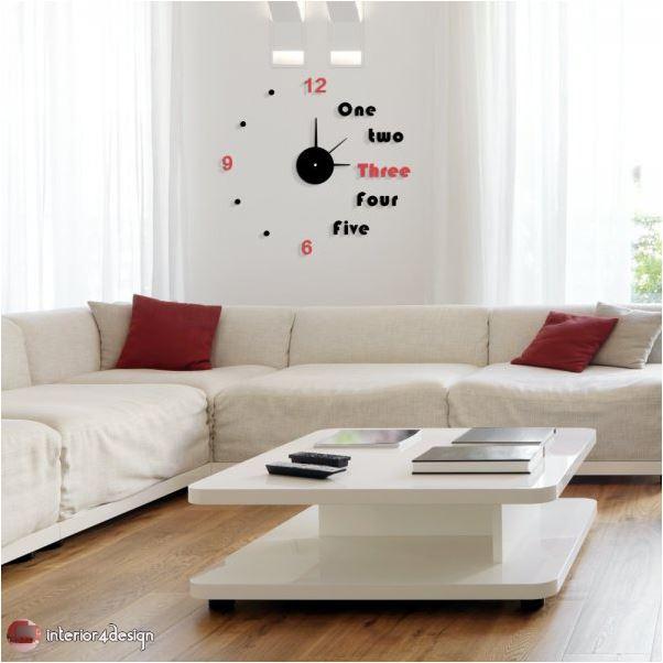 Unique Wall Clocks 13