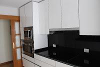 apartamento en venta calle argentina benicasim cocina2
