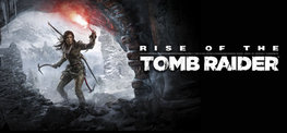 Rise of The Tomb Raider Repack CorePack